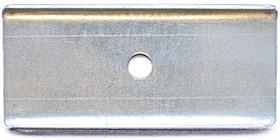 Пластина соединительная для провол. лотка DKC FC37306