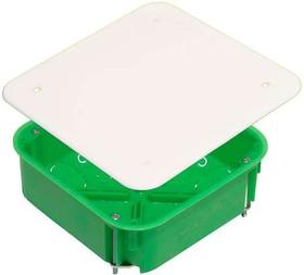Коробка распр. СП 120х100х50 для г/к HEGEL КР1203
