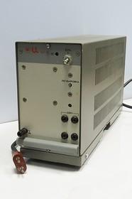 Стабилизатор напряжения Б2-3, 1000Вт приб БП\Б2-3\220В\стабилизатор напряжения