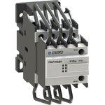 Engard Контактор для коммутации конденсаторных батарей ПМЛ-1102К 230В 12кВар ...