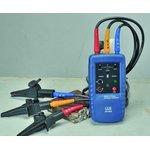 DT-902 индикатор порядка обмоток электродвигателя и ...