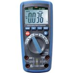 DT-9963, Профессиональный цифровой мультиметр (Госреестр)