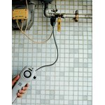 Фото 2/3 GD-3300, Детектор утечки горючих газов (Газоанализатор)