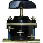Выключатель пакетный ПВ3-40А (исп. 3) Электротехник ET002509