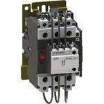 Elvert Контактор для коммутации конденсаторных батарей СС10-К 230В АС ...