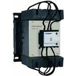Engard Контактор для коммутации конденсаторных батарей ПМЛ-6100К 230В 60кВар ...