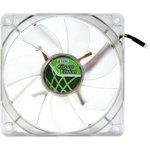 Вентилятор TITAN TFD-14025GT12Z/V2(RB), 140мм