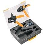 Tool Set IE-POF, Набор инструмента для полимерного ...
