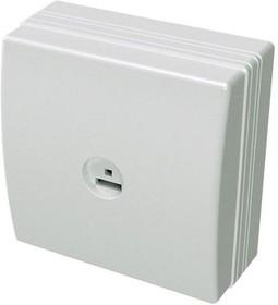 Коробка распределительная SDMN (для кабель-канала TMC) DKC 00677