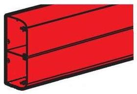 Кабель-канал 150х50 L2000 пластик Leg 10427