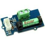 Grove - Dry-Reed Relay, Релейный модуль для Arduino проектов