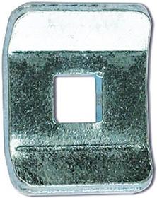 Шайба для соединения проволoчного лотка (в соединении с винтом М6х20)