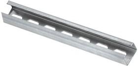 Профиль перф. C-образный ИЭК CLP1C-020-030