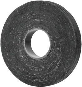 Изолента ОНЛАЙТ 61 952 OIT-H15-50/BL ХБ черная 500г 0,35х15мм 50м