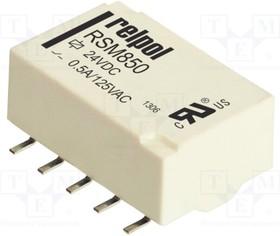 RSM850-6112-8M-1024