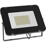 Прожектор Elementary 150W 12800lm 6500К 200-240V IP65 черный LED 1/4 | 691511150 ...