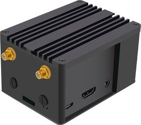 WisGate Developer D3 RAK7243 EU868