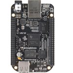 Фото 2/3 BeagleBone Black Rev C, Одноплатный компьютер на основе процессора AM3358 с ядром ARM Cortex-A8