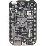 Фото 3/3 BeagleBone Black Rev C, Одноплатный компьютер на основе процессора AM3358 с ядром ARM Cortex-A8