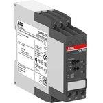 1SVR730794R3300 ( СМ-РVS.41 ), Реле контроля ...