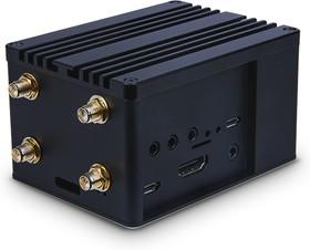 WisGate Developer D3+ RAK7243C EG95-E EU868