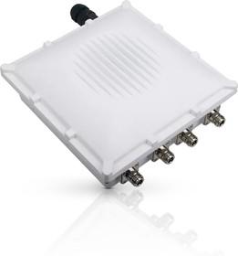 WisGate Шлюз LoRa 8-канальный RAK7249 868 MHz