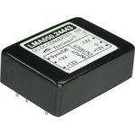 LMA050.10153, DC/DC преобразователь, 5Вт, вход 9-18В ...