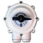 Выключатель пакетный ПВ2-40А в пл. корп. IP56 Электротехник ...