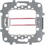Суппорт стальн. с монтаж. лапками Zenit ABB 2CLA227190N1101