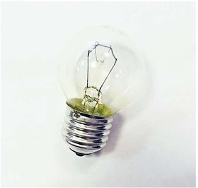 Лампа накаливания ДШ 230-60Вт E27 (100) КЭЛЗ 8109008
