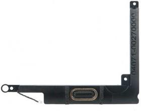 (04071-00270000) правый динамик для Asus TAICHI31 TRANEAT/DS-2512-LL-KB-HF