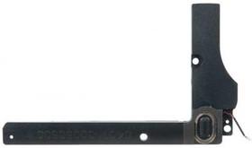 (04071-00050600) левый динамик для Asus UX31EP TRANEAT/DS-2014-JL-K3-H