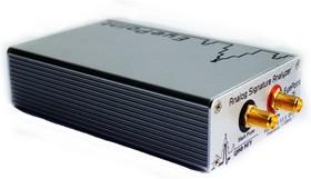 Фото 1/3 Одноканальный локализатор неисправных компонентов (АСА) до 100 кГц