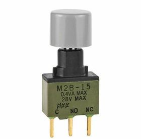 M2B15BA5G03-CH
