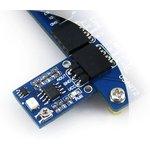 Фото 3/5 UV Sensor, Ультрафиолетовый датчик 200-370нм, аналоговый выход
