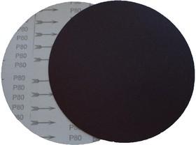 Круг шлифовальный JET SD300.150 300мм 150 g черный ( для jsd-12x-m 31а )