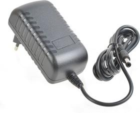 IR12-2250S, Блок питания, 12В,2.25А,27Вт (адаптер)