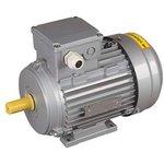Электродвигатель АИР DRIVE 3ф 100L2 380В 5.5кВт 3000об/мин ...