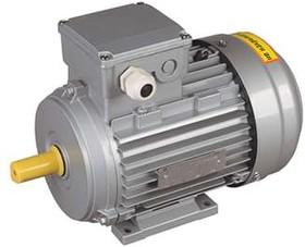 Электродвигатель АИР DRIVE 3ф 80B2 380В 2.2кВт 3000об/мин 1081 ИЭК DRV080-B2-002-2-3010