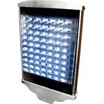 FER102 64x1Вт 2700K Warm White уличный светильник светодиодный