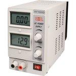 HY1505D, лабораторный блок питания 0-15В/5A