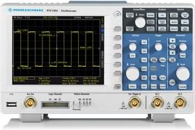 RTC-B6, Функция Генератора сигналов 50 кГц для RTC1002