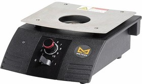 PCT-100, Конвекционный подогреватель плат (Термостол)