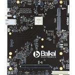 BFK3.1, Одноплатный компьютер на базе процессора Baikal-T1 (К1925ВМ018)