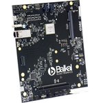 Фото 3/6 BFK3.1, Одноплатный компьютер на базе процессора Baikal-T1 (К1925ВМ018)