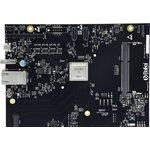 Фото 4/6 BFK3.1, Одноплатный компьютер на базе процессора Baikal-T1 (К1925ВМ018)