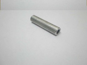 ГА 16-5.4 УХЛ3 (опрес.), Гильза алюминиевая соединительная