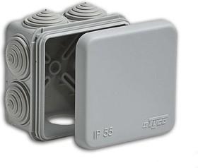 TYCO Коробка распределительная 70х70 IP55