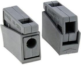 Строительно-монтажные клеммы СМК-111 с пастой (ANDELI)