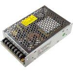 HF100W-SSM-12 источник питания AC-DC 12B, 100Вт 160х98х39 ...